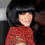 Lily Allen želi da nestane iz sveta showbiza?