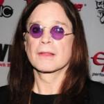 Ozzy Osbourne: Nevinost sam izgubio sa 15 godina!