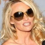 Pamela Anderson se skinula za Petu i poručila: I životinje imaju iste delove tela