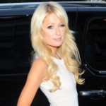 Paris Hilton besna na paparazze jer su je uhvatili u toplesu