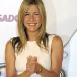 Jennifer Aniston zaljubljena u oženjenog glumca Paula Rudda?