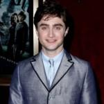 Daniel Radcliffe zavisan o kompjutorskoj igrici Harry Potter