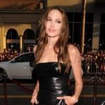 Angelina Jolie snimanje scene iz novog filma završila oblivena krvlju