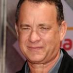 Tom Hanks: Imao sam tri majke, četiri oca, pet škola i deset kuća