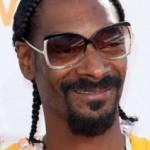 Snoop Dogg zabranio muškarcima ulaz na njegov afterparty