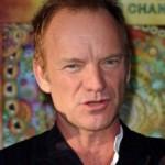 Sting: Baš me briga što neki misle da sam pretenciozan!