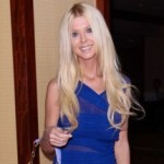 Tara Reid se iz plavokose holivudske slatkice pretvorila u unakaženu plastičnu figuru