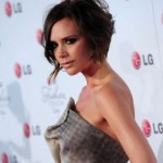 Victoria Beckham: Stroga sam mama i želim da se poštuju pravila