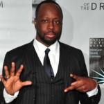 Wyclef Jean želi se kandidovati za predsednika Haitija?