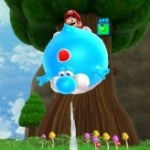 Nintendo i dalje pliva u parama