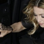 Srećan rođus Madonna!!!
