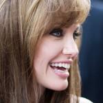 Angelina Jolie pokrala Emira Kusturicu?