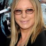 """Diva Barbra Streisand proglašena """"osobom 2011. godine"""""""