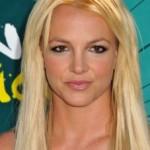 Britney Spears žarko želi opet pred oltar?