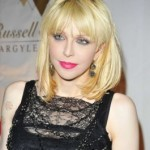 Courtney Love poručila kćerki: Vrati se kući!