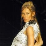 Gisele Bundchen brani stav o dojenju: To je moja strast i ne osuđujem nikog