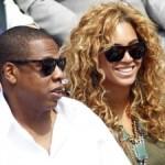 Beyonce i Jay-Z provode romantični letnji odmor u Italiji