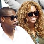 Jay-Z će Beyonce za 29. rođendan kupiti jahtu