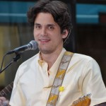 John Mayer: Jennifer i ja nismo opet zajedno