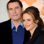 John Travolta i Kelly Preston postaće roditelji dečaka