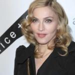 Madonna u Parizu snima novi film