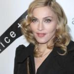 Madonna se udaje u Rusiji?