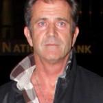 Mel Gibson udario devetogodišnjeg sina u glavu i bacio televizor na bivšu suprugu