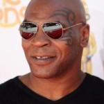 Mike Tyson više neće gristi ničije meso