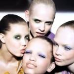 Madonna režirala reklamni video za novu kolekciju Miu Miu