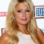 Paris Hilton moraće da plati 35 miliona dolara jer je nosila kosu konkurentske kompanije?