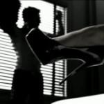 Ostavljena Evan Rachel Wood skočila u krevet Chrisa Evansa