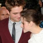 Robert Pattinson i Kristen Stewart u javnosti izmenjivali strastvene poljupce