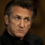 Sean Penn obrušio se na Wycleafa Jeana: Haitiju treba požrtvovni predsednik