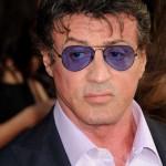 64-godišnjem Sylvesteru Stalloneu ne treba Viagra: To je za mlakonje!