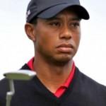 Tiger Woods planira da oženi jednu od svojih ljubavnica?