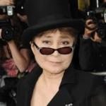 Yoko Ono ne želi pomilovanje Lennonovog ubice: Nećemo se osećati sigurno do kraja života!