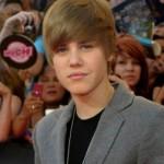 """""""MTV Video Music Awards"""": Debitantski nastup Justina Biebera kod domaćica Ke$he i Ashley Greene"""