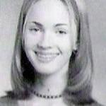 Pogledajte kako je Megan Fox izgledala kao 13-godišnjakinja