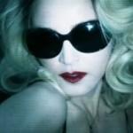 VIDEO: Madonna se razgolitila i pokazala da još uvek ima dobro telo