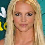 FBI istražuje bivšeg prijatelja i menadžera Britney Spears