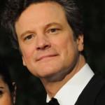 Colin Firth je najzgodniji Britanac, pretekao Russella Branda