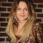 Drew Barrymore odlazi u Bollywood da snima novi film