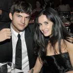 Ashton Kutcher i Demi Moore ipak pred razvodom?!
