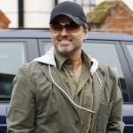 George Michael osuđen na osam nedelja zatvora