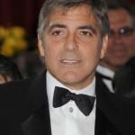 George Clooney: Ako želim mir, ugostim Brada i Angelinu i njihovo petnaestoro dece