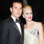 Gwen Stefani: Žongliram između posla i majčinstva