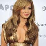 Jennifer Lopez: Pitala sam Penelope Cruz treba li da odaberem glumu ili muziku