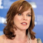 Milla Jovovich: Osećala sam se silovano nakon scena seksa sa Robertom De Nirom