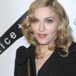 Madonna štedi: Na snimanje filma nosi sopstveni nameštaj