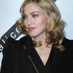 Madonni pao mrak na oči kad je videla šta rade glumci na setu njenog filma